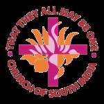 csi-logo_256x256