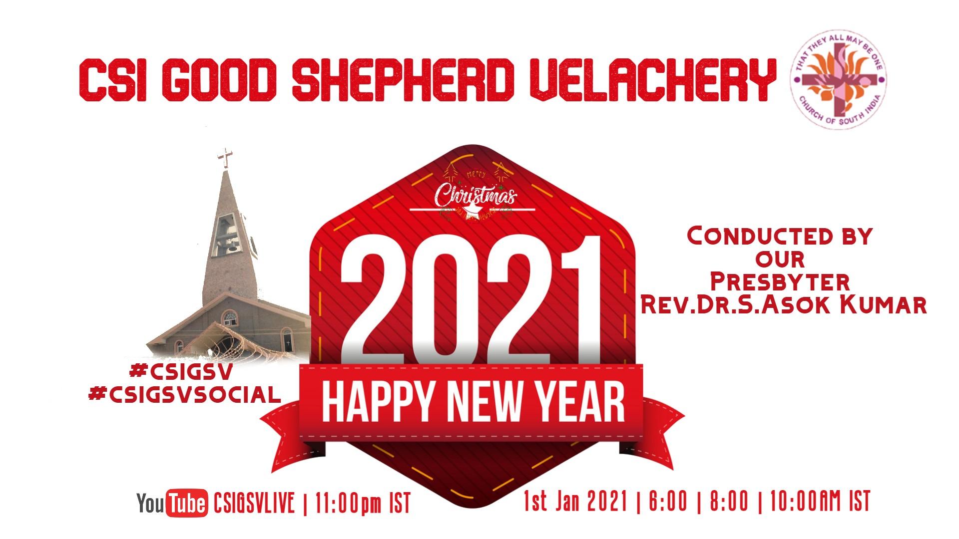 happy-new-year-2021csigsv