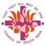 Good Shepherd Velachery Church